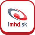 imhd.sk for Lollipop - Android 5.0