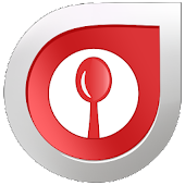 App MrZoop - Restaurant Food Order APK for Kindle