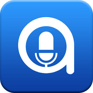 Voice Recorder for Android