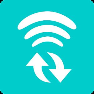 WiFi+Transfer For PC (Windows & MAC)