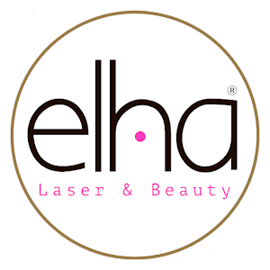 Download Elha for PC