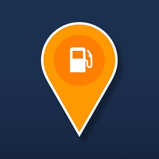 Android aplikacija Gas Station Locator - Jeftino gorivo blizu Vas na Android Srbija