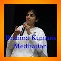 Free Brahma Kumaris Meditation APK for Windows 8