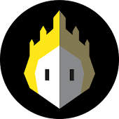 2. Reigns: Her Majesty - DevolverDigital