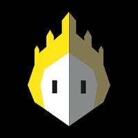 Reigns: Her Majesty pour PC (Windows / Mac)