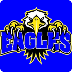 Download Stephenson Eagles For PC Windows and Mac