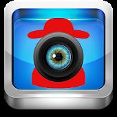 App Hidden Camera Secret Recorder APK for Windows Phone