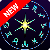 APK App Horoscope - A Daily Forecast App from Zodiac Signs for BB, BlackBerry