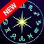 Horoscope - A Daily Forecast App from Zodiac Signs