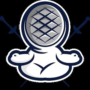 FencingPro For PC / Windows 7/8/10 / Mac – Free Download