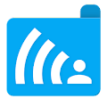 Wi-Fi Talkie FREE APK for Kindle Fire