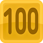 Hundred APK Image