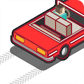 Free Speedy Car - Endless Rush APK for Windows 8