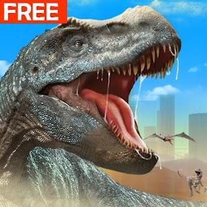 Dinosaur Simulator 2019 Online PC (Windows / MAC)