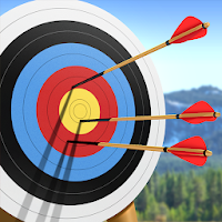 Archery Battle For PC