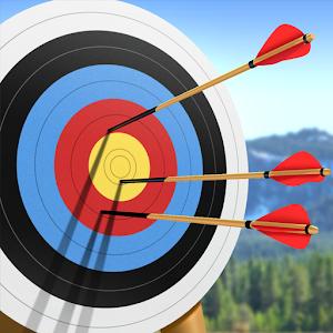 Archery Battle For PC / Windows 7/8/10 / Mac – Free Download