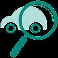 Vaahan Info ( Vehicle Info ) APK for Bluestacks