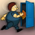 The Next Door : Platform Game APK for Kindle Fire