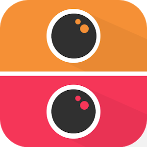 Download Dual Camera : Bothie For PC Windows and Mac