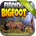 Guide For Finding Bigfoot