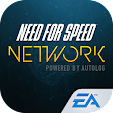 Need for Sp.. file APK for Gaming PC/PS3/PS4 Smart TV