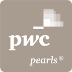 PwC's Pearls Program APK Image