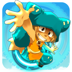 WAKFU, the Brotherhood For PC (Windows & MAC)