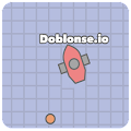Free Doblonse.io: Sea Ships APK for Windows 8