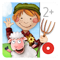 Tiny Farm - Seek & Find APK for iPhone