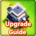 Upgrade Guide for COC APK for Bluestacks