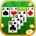 Solitaire - FreeCell Card Game