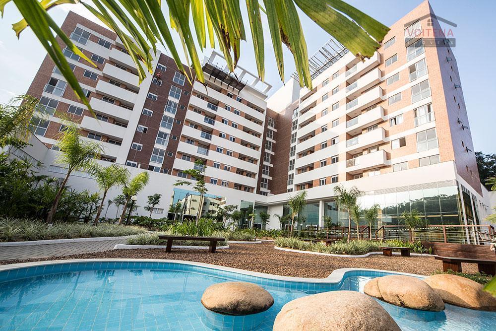 Imagem Apartamento Joinville Glória 2100403