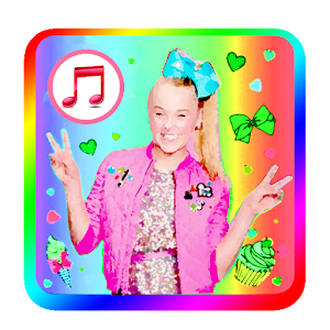JoJo Siwa All Songs 2019 For PC / Windows 7/8/10 / Mac – Free Download