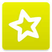 Letras.mus.br APK for Bluestacks