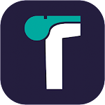 Tootle - Find Freelance Services & Jobs Nearby Icon