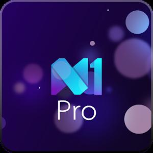 Bokehs N1 Pro Live Wallpaper