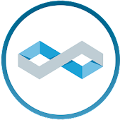 Infinite - Modern Icon Pack APK for Ubuntu
