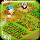 Farm City 1.8
