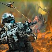 Download Commando Jungle Action FPS 3D APK to PC