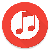 Download My Cloud Player for SoundCloud APK on PC