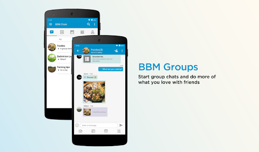 Bbm   Free Calls  &  Messages   Android Apps On Google Play