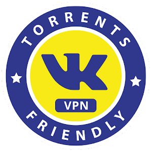 Download free VK VPN for PC on Windows and Mac