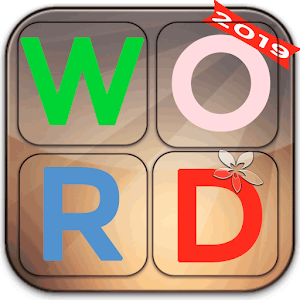 Word Game 2019 For PC (Windows & MAC)