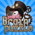 Game Brain Puzzle APK for Windows Phone