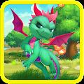 Game Dragon vs Monsters APK for Windows Phone
