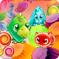 Download Jelly Pets APK on PC