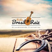 App Rádio Brasil Raiz APK for Windows Phone