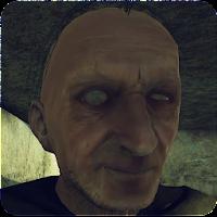 Grandpa - The Horror Game For PC