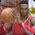 Game Slam Dunk Mania : Basketball apk for kindle fire