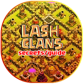 Download Guide For COC 2017(new Secret) APK on PC